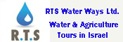 RTS Water Ways Ltd.