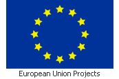 European Desalination Society