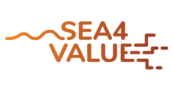 Sea4 Values