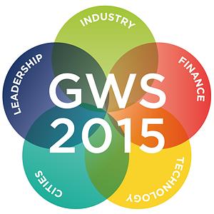 GWS 2015