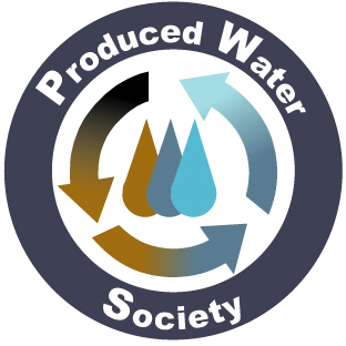 Producet Water Society