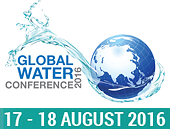 Global Water Conference 2016