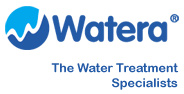 Watera.com