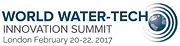 World Water Tech